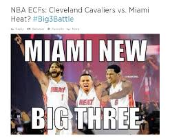 New Nba Memes - hilarious twitter reactions to lebron james joining cleveland
