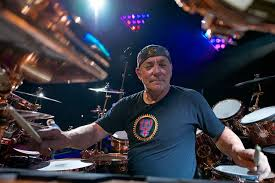 Neil Peart Meme - welcome to the official website of neil peart