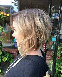 gypsy hairstyle gallery 15 inverted bob hairstyle pics bob hairstyles 2015 short