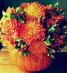 fall wedding centerpieces 23 vibrant fall wedding centerpieces to inspire your big day