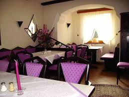 Bad Pyrmont Stadtplan Alte Villa Schlossblick Bad Pyrmont Ein Guide Michelin Restaurant
