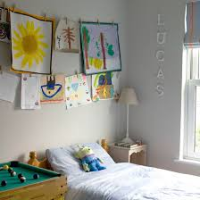 childs bedroom budget children s room design ideas design ideal home