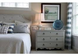 Small Dresser For Bedroom Adorable Dresser As Nightstand With 11 Best Dressers As