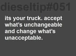 Diesel Tips Meme - diesel tips 51 60 funny diesel truck memes from thoroughbred diesel