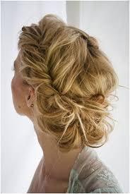 bridal hairstyles medium length best 25 hairstyles 2015 medium ideas only on pinterest simple