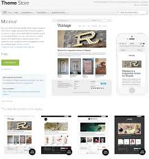 shopify themes documentation woocommerce vs shopify which is better for e commerce elegant