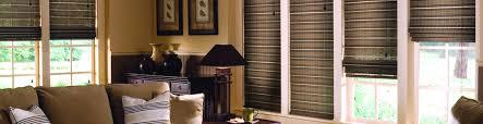 custom window shades best san antonio window shades
