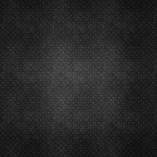 pattern lock screen for ipad 100 wallpapers to beautify your ipad ipad appstorm