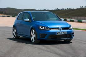 volkswagen rabbit 2015 2015 volkswagen golf r review automobile magazine