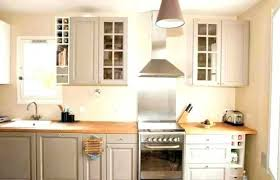 quelle peinture pour meuble de cuisine peinture pour meuble de cuisine en bois affordable repeindre cuisine