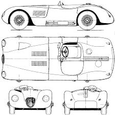 sports car blueprints download free blueprint for 3d modeling