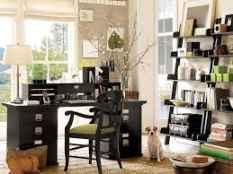 How To Decorate A Florida Home Office 14 How To Decorate Your Work Office How To Decorate A