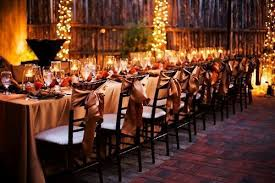 thanksgiving ideas bar mitzvah themes