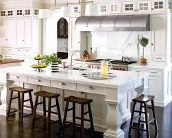 island bench kitchen designs island bench kitchen designs 350 best kitchen island images on