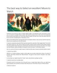 123 movies flix by 123 movies flix issuu