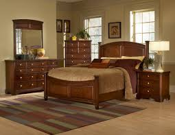 solid cherry bedroom furniture gretchengerzina com