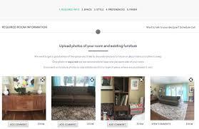 Sarah J Home Decor Rage Against The Minivan Home Tour Our Living Room