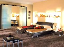 mur chambre ado deco mur chambre ado deco mur chambre ado chambre ado en desordre