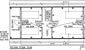A Frame Floor Plan 29 Best Photo Of A Frame Floor Plans Ideas House Plans 72801