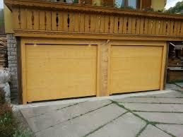 porte sezionali brescia porte sezionali bergamo brescia portoni sezionali industriali