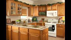 how to refinish kitchen cabinets without stripping refinish kitchen cabinets without stripping shanetracey
