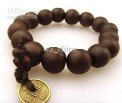 rosary bead bracelet hot goodwood nyc wood bracelet rosary bracelets