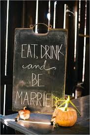 rustic wedding sayings 234 best wedding signs quotes images on bridal