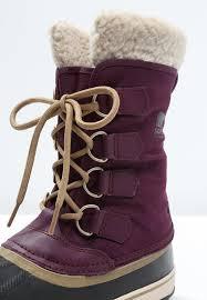 sorel black friday deals sorel joan of arctic wedge black friday sorel women boots winter