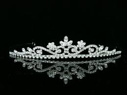 tiara collection tiara collection high society bridal