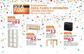 Ikea Malaysia 2017 Catalogue Ikea Malaysia Sale 2017 Jobs4education Com