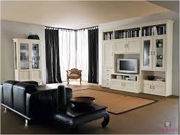 tende per soggiorno moderno tende arredamento moderno inspirational tende per soggiorno