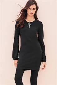 black dress uk black dresses black evening party dresses next uk