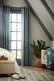 Threshold Blackout Curtains by Curtain Target Thermal Curtains Coral Blackout Curtains Allen