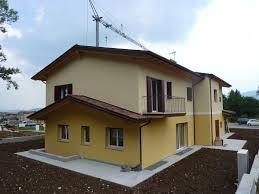 cottage prefabbricati in legno passive avec biohaus bioedilizia ville ecologiche e