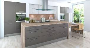 Modern Gray Kitchen Cabinets Grey Kitchen Cabinets Bloomingcactus Me