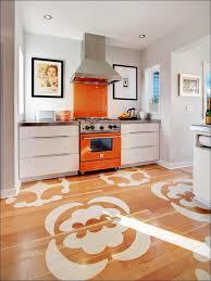 kitchen tiny house kitchen ideas kitchenette ideas red ceramic