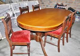 Dining Room Furniture Cape Town Yellow Wood Furniture In Dining Room Furniture In Cape Town Junk