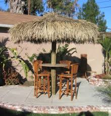 Cheap Tiki Huts For Sale Palapa Umbrellas Grass Umbrellas Tiki Umbrellas Palapas