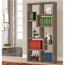 Coaster Corner Bookcase Coaster Find A Local Furniture Store With Coaster Fine Furniture