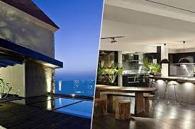 the 5 most extravagant bollywood celebrity homes home decor
