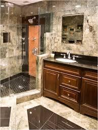 San Diego Bathroom Remodel by San Diego Bathroom Remodeling