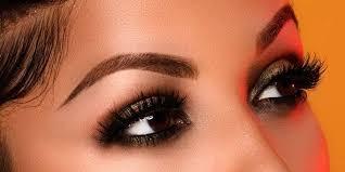 Makeup Classes New York Stage Makeup Classes Nyc Makeup Geek