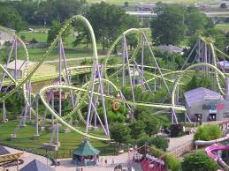 Theme Park Six Flags File Chang Six Flags Kentucky Kingdom Overview Jpg Wikimedia
