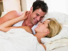 memuaskan istri jika suami mengalami ejakulasi dini