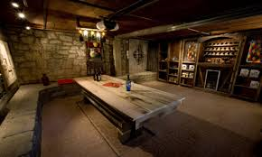23 rustic man caves rustic man cave man cave pinterest spare room ideas for men rustic man cave ideas man cave garage