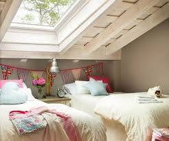 exciting attic room paint ideas contemporary best inspiration