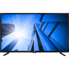 refurbished vizio 65