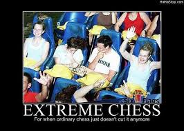 Roller Coaster Meme - image 32552 roller coaster chess know your meme
