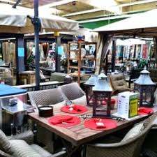 Orchard Supply Patio Furniture by Photos For Orchard Supply Hardware Yelp