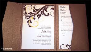 wordings unique invitation wedding ideas as well as creative